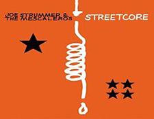 APR-Streetcore.jpg