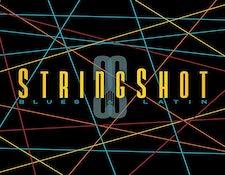 https://audiophilereview.com/images/Stringshot.jpg