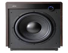 http://audiophilereview.com/images/Subwoofer.jpg