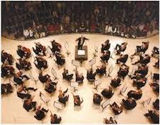 http://audiophilereview.com/images/Symphony.jpg