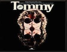 AR-TOmmy.jpg