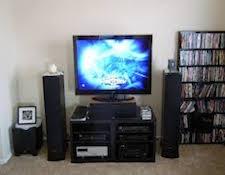 TV-Between-Speakers.jpg
