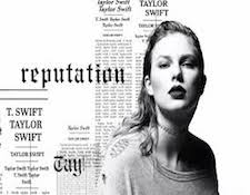 http://audiophilereview.com/images/TaylorSwiftRepitation.jpg