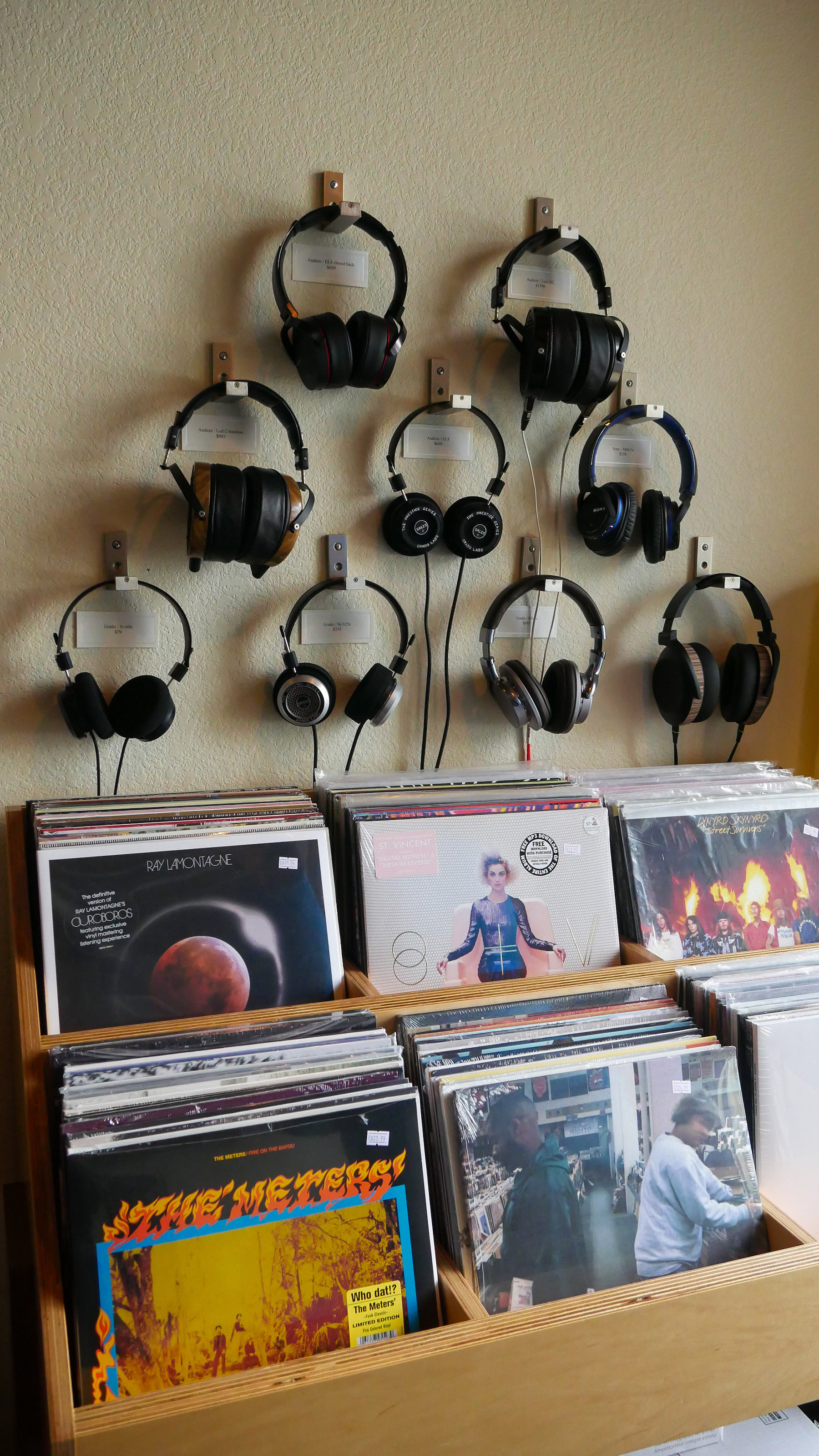 http://audiophilereview.com/images/Tec4.jpg