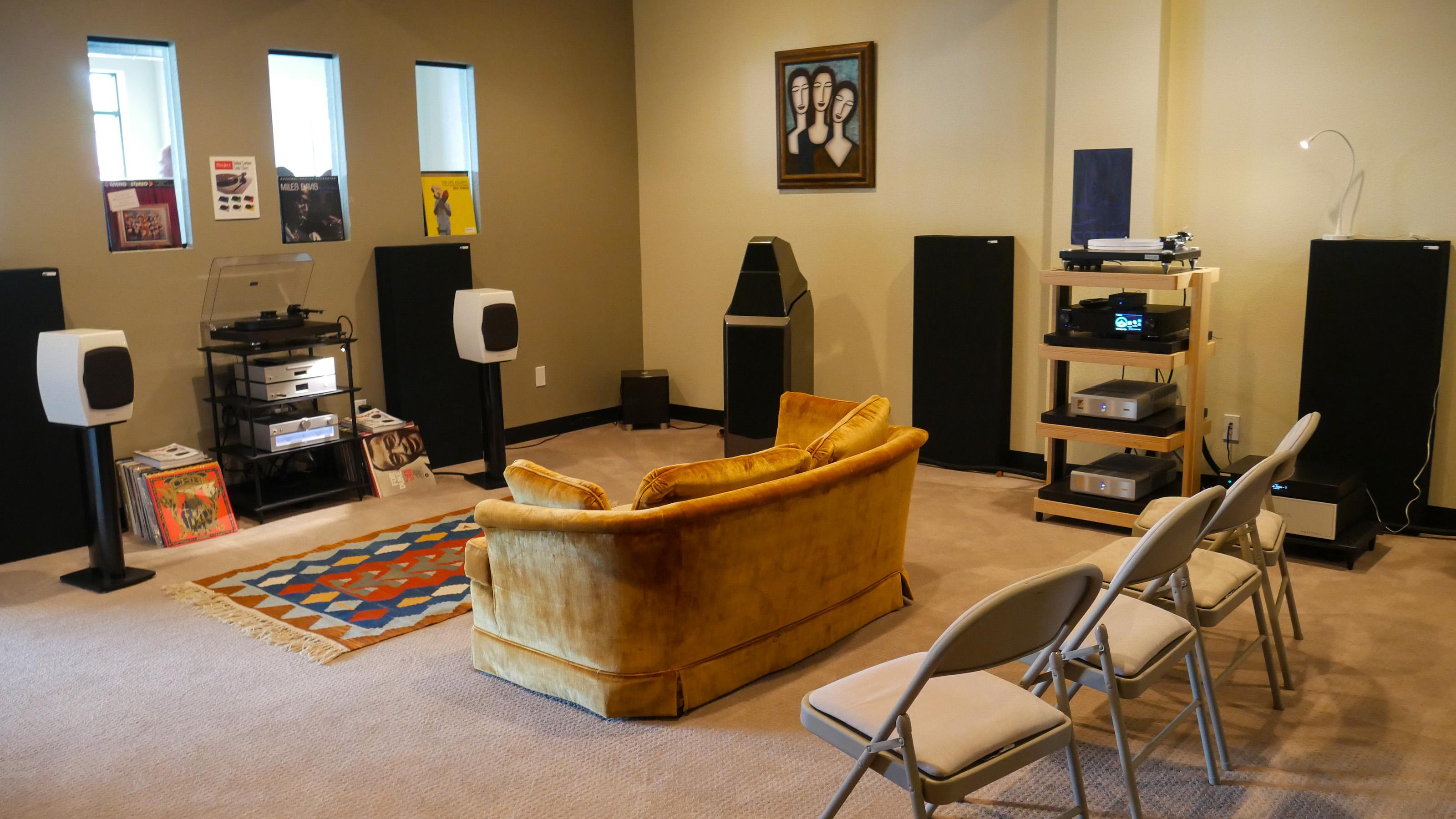 http://audiophilereview.com/images/Tec5.jpg