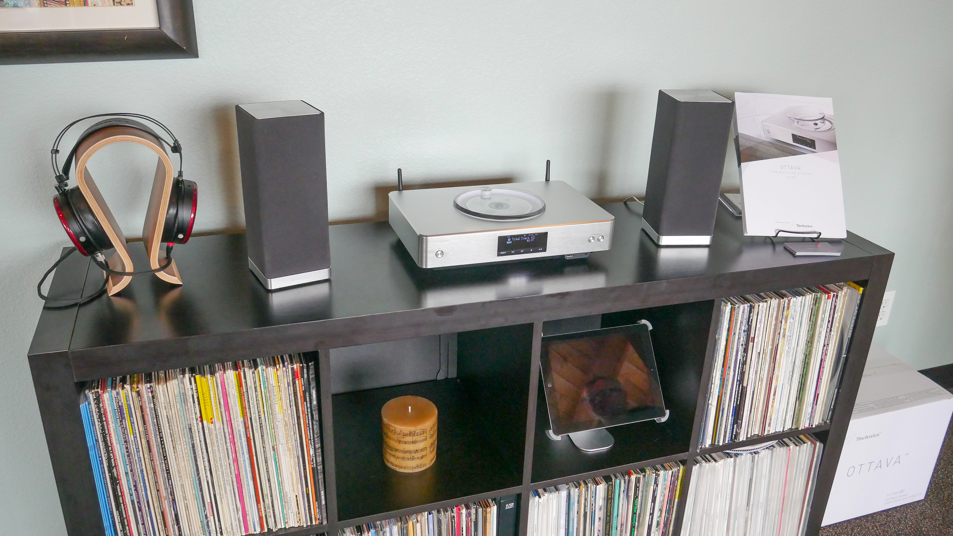 http://audiophilereview.com/images/Tec7.jpg