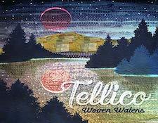 https://audiophilereview.com/images/Tellico.jpg