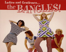 http://audiophilereview.com/images/TheBangles225.jpg