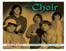 http://audiophilereview.com/images/TheChoirArtifactCover225.jpg