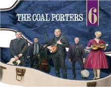http://audiophilereview.com/images/TheCoalPorters.jpg