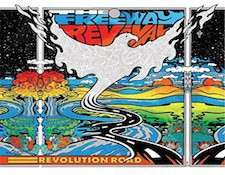 http://audiophilereview.com/images/TheFreewayRevival.jpg