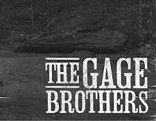 http://audiophilereview.com/images/TheGageBrothers.jpg
