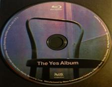 AR-TheYesAlbumBlurayreissue.jpg
