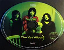 AR-TheYesAlbumCDreissue.jpg