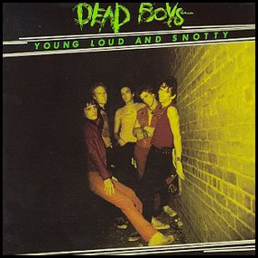 http://audiophilereview.com/images/Thedeadboys225.jpg