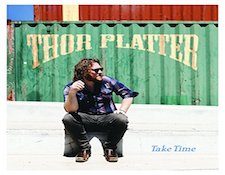 http://audiophilereview.com/images/ThorPlatter.jpg