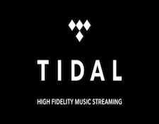http://audiophilereview.com/images/Tidal.png
