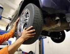 AR-Tires.jpg