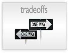 Trade-offs.jpg