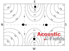 Transducer_Location_225.png