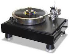 http://audiophilereview.com/images/Turntable222.jpg