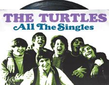 http://audiophilereview.com/images/TurtlesAllTheSingles225aa.jpg