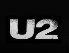 AR-U2logo.jpg