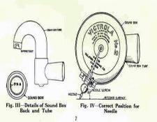 AR-VictrolaSoundBoxSchematic.jpg