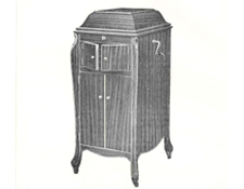 http://audiophilereview.com/images/VictrolaVVXIDrawing225.jpg