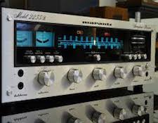 http://audiophilereview.com/images/VintageStereo.jpg