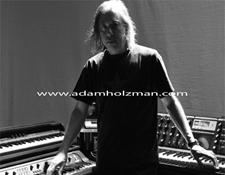 http://audiophilereview.com/images/VyZAdamHolzman225.jpg