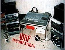 http://audiophilereview.com/images/WAF.jpg