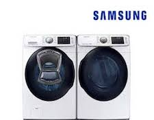 http://audiophilereview.com/images/Washer-Dryer.jpg