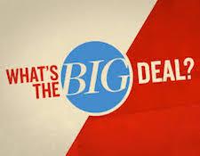 AR-Whats - The - Big - Deal.jpg