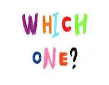 Which-One.jpg
