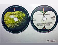 https://audiophilereview.com/images/WhiteAlbumlabels225.jpg