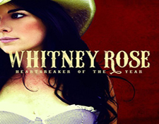 http://audiophilereview.com/images/WhitenyRoseHeartbreakerOfTheYearCover225.jpg