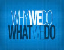 Why-We-DO.jpg