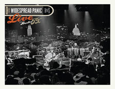 http://audiophilereview.com/images/WideSpreadPanic225.jpg