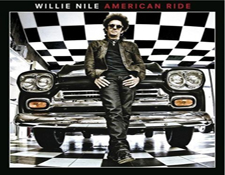 http://audiophilereview.com/images/WillieNileAmericanRide225.jpg