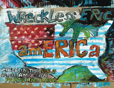 http://audiophilereview.com/images/WrecklessAmericaCover225.jpg