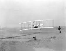 AR-Wright-Brothers.jpg