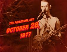 http://audiophilereview.com/images/Zappa1977USBBoxSet2225.jpg