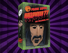 http://audiophilereview.com/images/Zappa1977USBBoxSet225.jpg