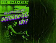http://audiophilereview.com/images/Zappa1977USBBoxSet4225.jpg