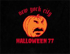 http://audiophilereview.com/images/Zappa1977USBBoxSetPumpkin225.jpg
