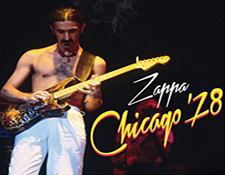 http://audiophilereview.com/images/ZappaChicago225.jpg