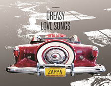 http://audiophilereview.com/images/ZappaGreasyLoveSongs225.jpg
