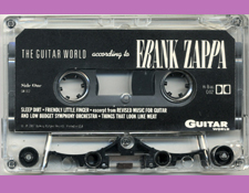 https://audiophilereview.com/images/ZappaGuitarPlayerCassette225.jpg
