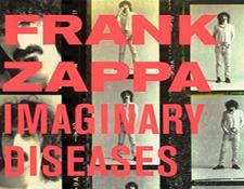 http://audiophilereview.com/images/ZappaImaginaryDiseases225.jpg